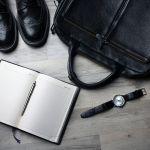 Prawo pracy i ubezpieczeń społecznych