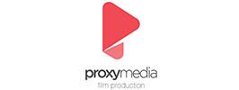 Proxy Media